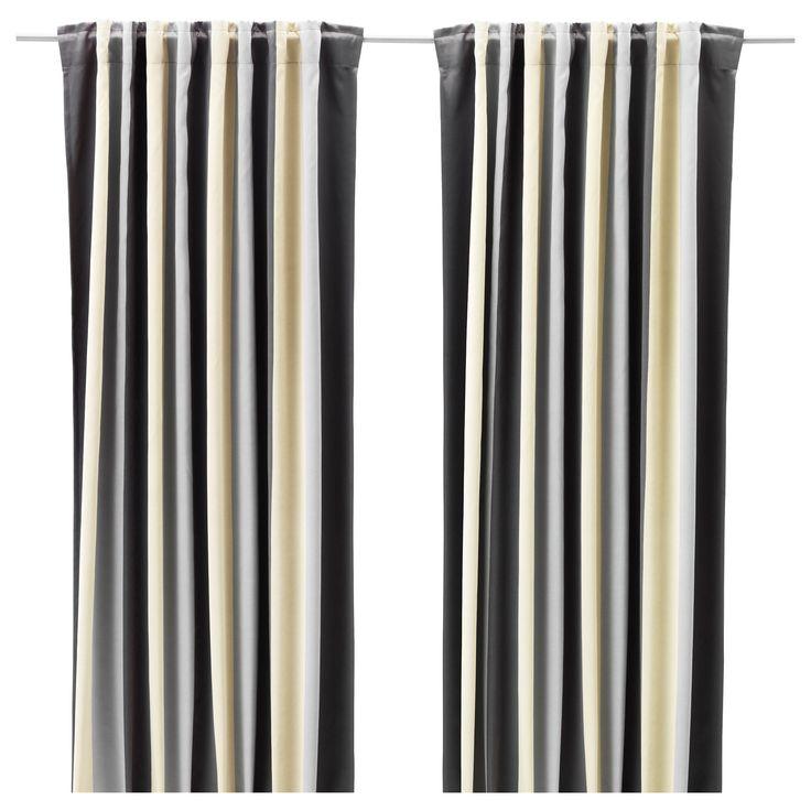 best 20+ block out curtains ideas on pinterest | sun blocking