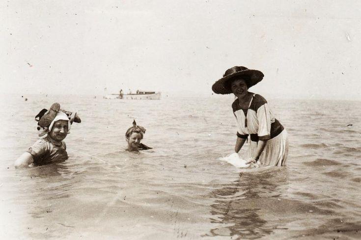 Fotó:Péchy László, 1915
