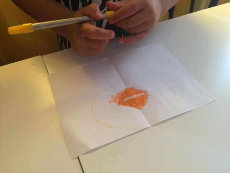 Día 12: Lectura + actividad: El Pollo Pepe. - Educadiver