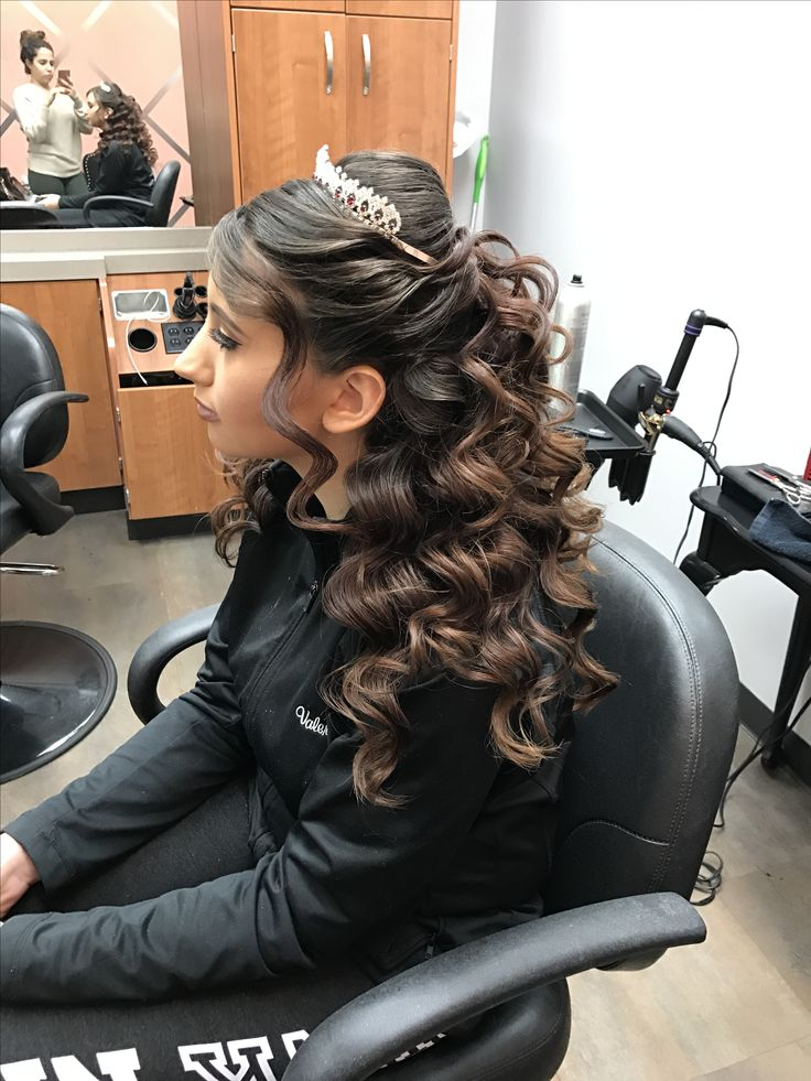 SWEET 16, WEDDING, SPECIAL EVENTS. BRUSH & BLUSH HAIRSTYLISTS AND MAKEUP ARTIST!! 6315092610