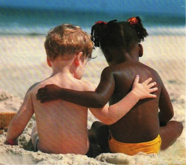 The term 'Race' refers to a group of people who share similar and/or distinct physical characteristics. The term 'Ethnicity' refers to a shared cultural background of a group of people who also can share a belief in common ancestry. Majority of society will find it hard to differentiate between these two. Majority of society do not understand the cultural beliefs of nationalities other then their own.
