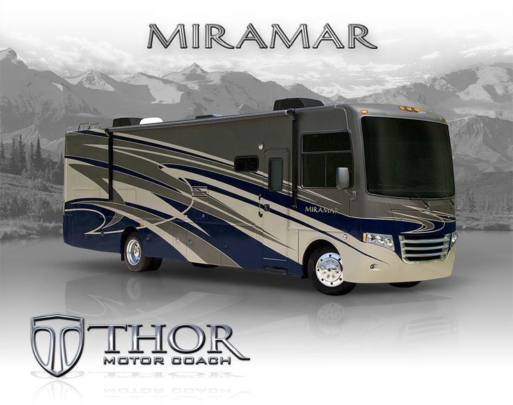 Best 25 Motorhome Manufacturers Ideas On Pinterest Bus