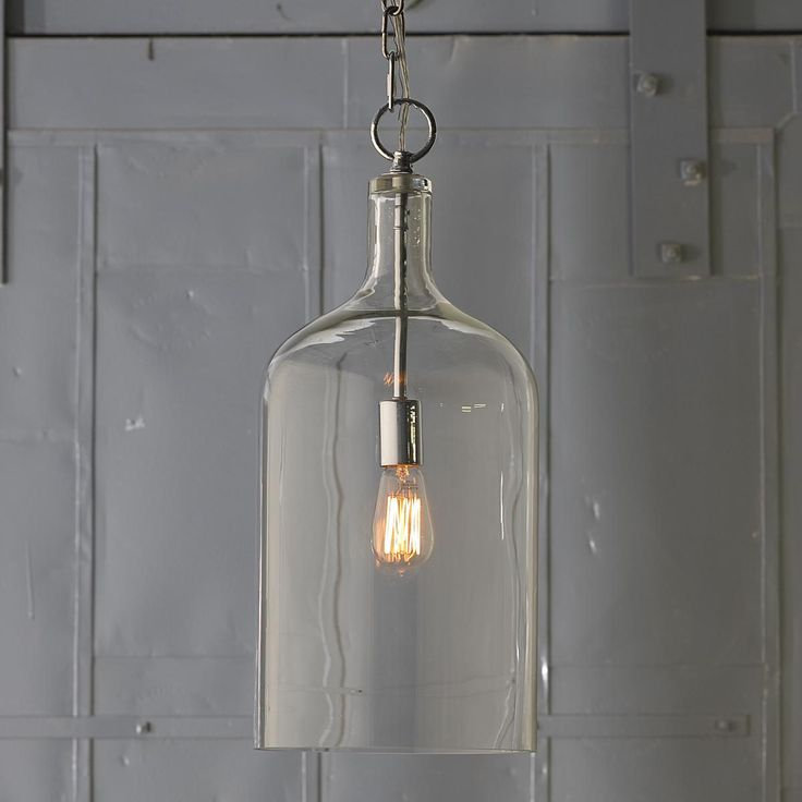 25+ Best Ideas About Lantern Pendant Lighting On Pinterest