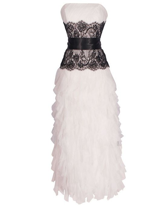 10 best Lace prom dresses images on Pinterest | Formal evening ...