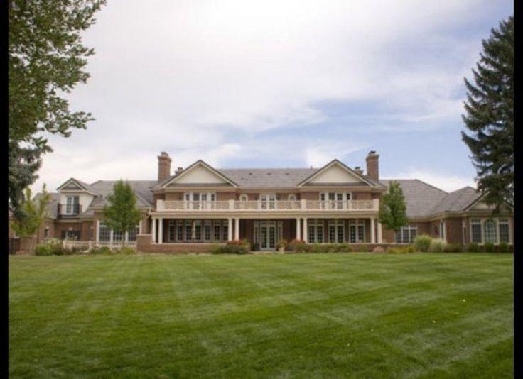 Peyton's Place