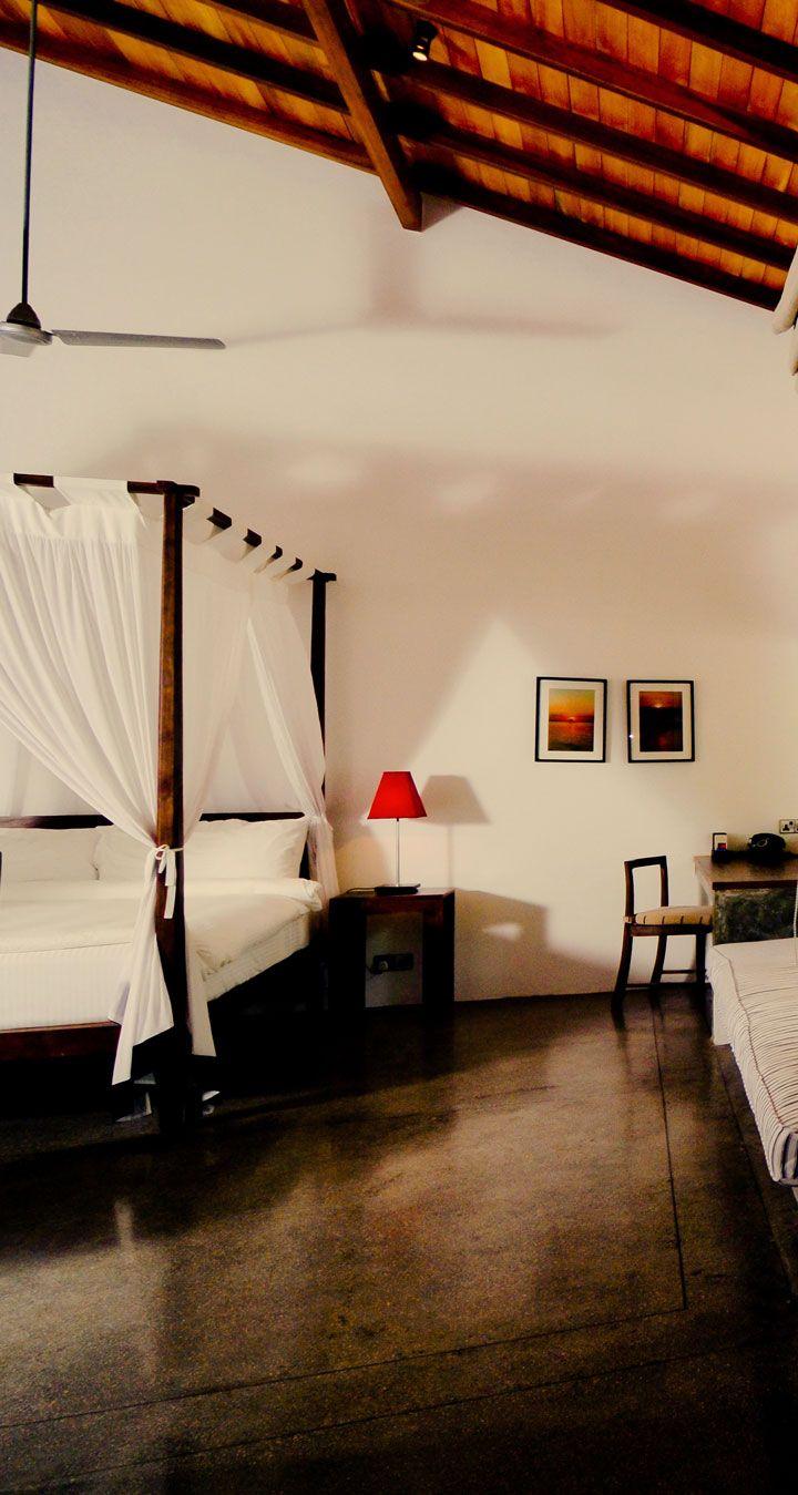 Bedroom Designs In Sri Lanka 12 best sri lankan bedroom designs images on pinterest | sri lanka