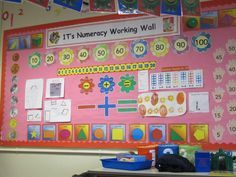 year 1 classroom - Google Search                                                                                                                                                                                 More
