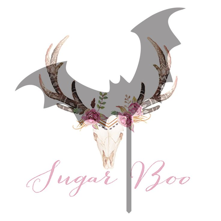 Halloween Bat Silhouette Cake Topper Cake Toppers Cake Decoration Cake Decorating Silhouette Cake Topper Sugar Boo HALLOS1 by SugarBooBespokeGifts on Etsy https://www.etsy.com/au/listing/490544058/halloween-bat-silhouette-cake-topper