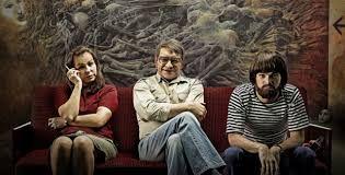 Ostatnia Rodzina Cały Film Lektor PL [CDA Ostatnia Rodzina Cały Film Lektor PL [CDA