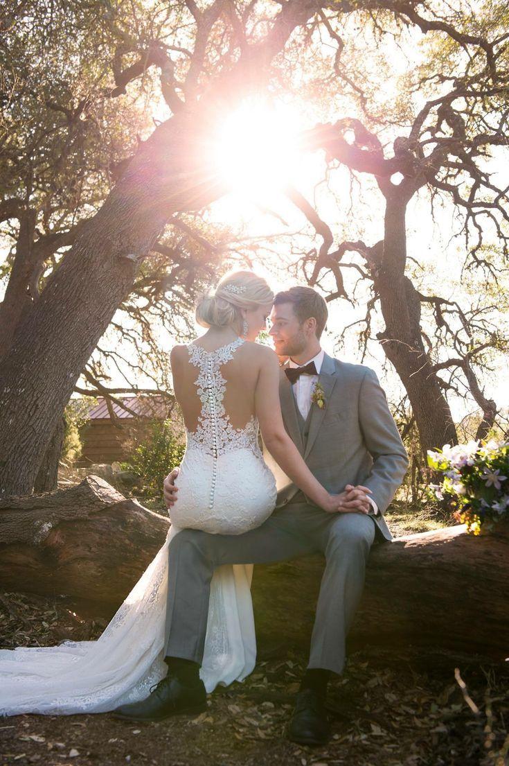 Lieber Verlobter, ich möchte, dass diese auf unserer Hochzeit erschossen werden – Tanja
