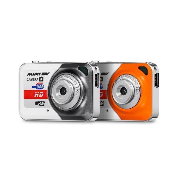 Quiet Camera Dslr Vector Dslice Dslrphotographytipswatches Mini Camera Dv Camera