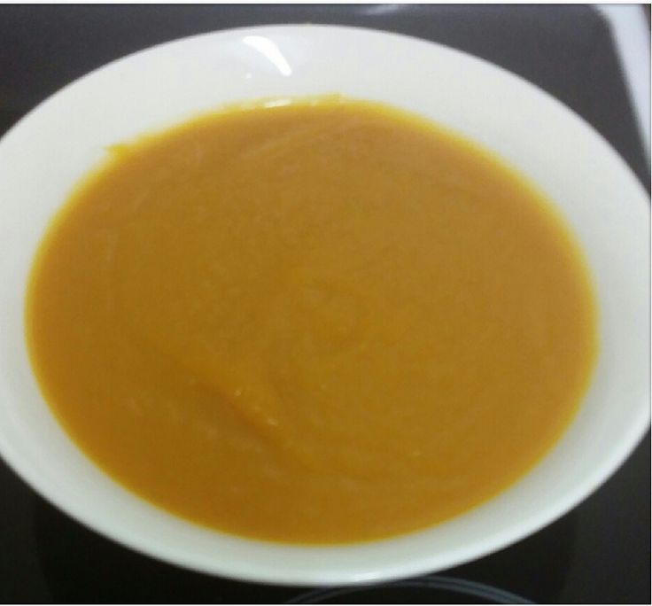 image_14 beautiful pumkin soup