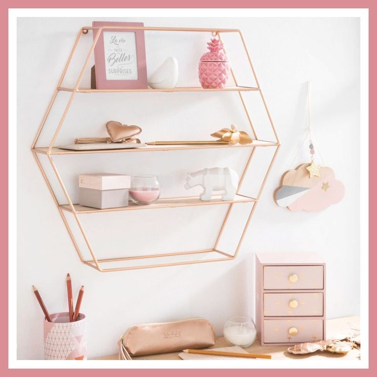 Blush Pink Bedroom Ideas Dusty Rose Bedroom Decor And Bedding I Love Clever Diy Ideas Gold Bedroom Decor Gold Home Decor Cute Room Decor