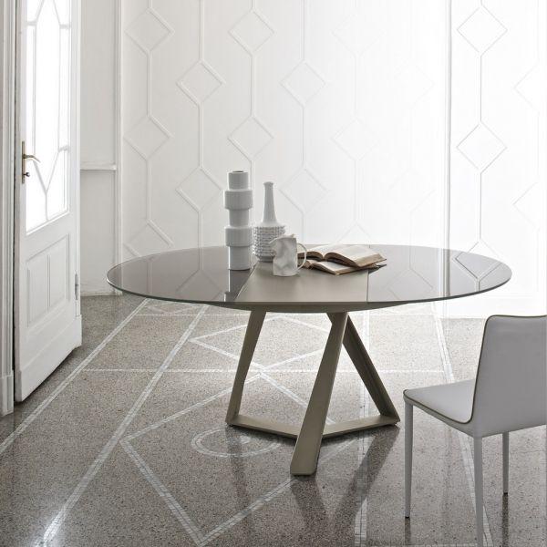 Oltre 25 fantastiche idee su sedie per tavolo da pranzo su for Tavolo rotondo e sedie