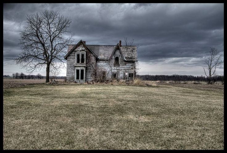 1800 Best Southern Ontario Gothic Images On Pinterest Abandoned Places Derelict Places And Ruins