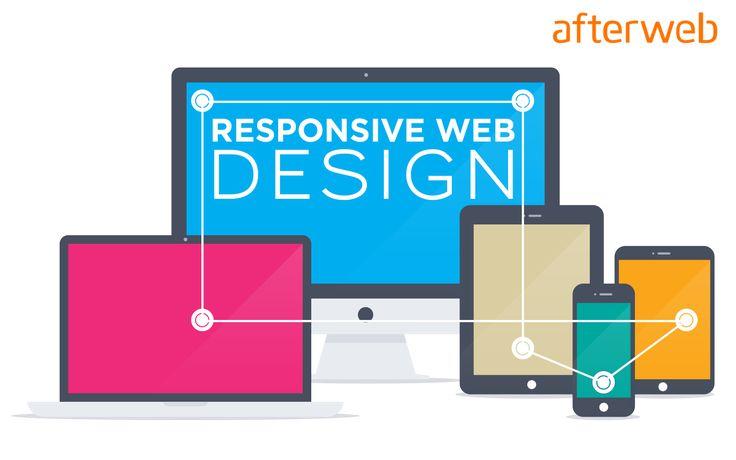 Sprawdźcie dlaczego warto zainwestować w responsywną stronę internetową (RWD) https://afterweb.pl/pozycjonowanie/responsywna-strona-www-a-pozycja-w-wyszukiwarce-google-na-uprzedzeniu-mobilnym/