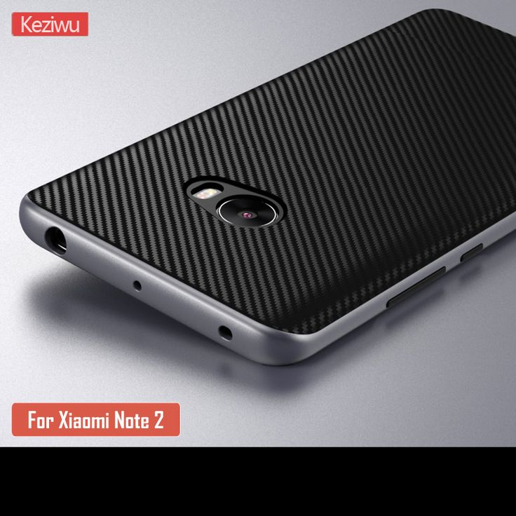 Case For Xiaomi Note 2 Cases 5.7 inch TPU Silicon Hybrid+PC Dual Layer Frame Back Cover Protective Case For Xiaomi Note 2 cover