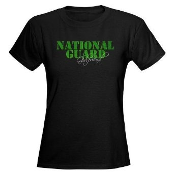 army national guard leave system