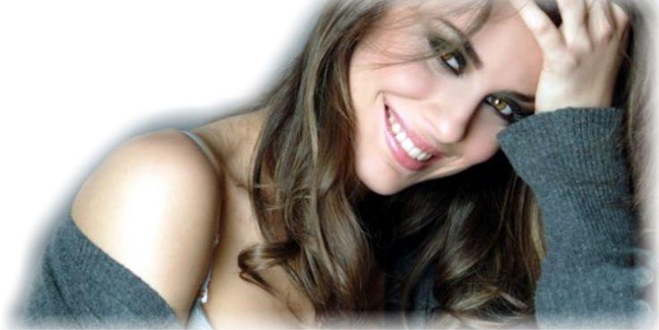 Porque hoy es Viernes: Motivos para seguir sonriendo