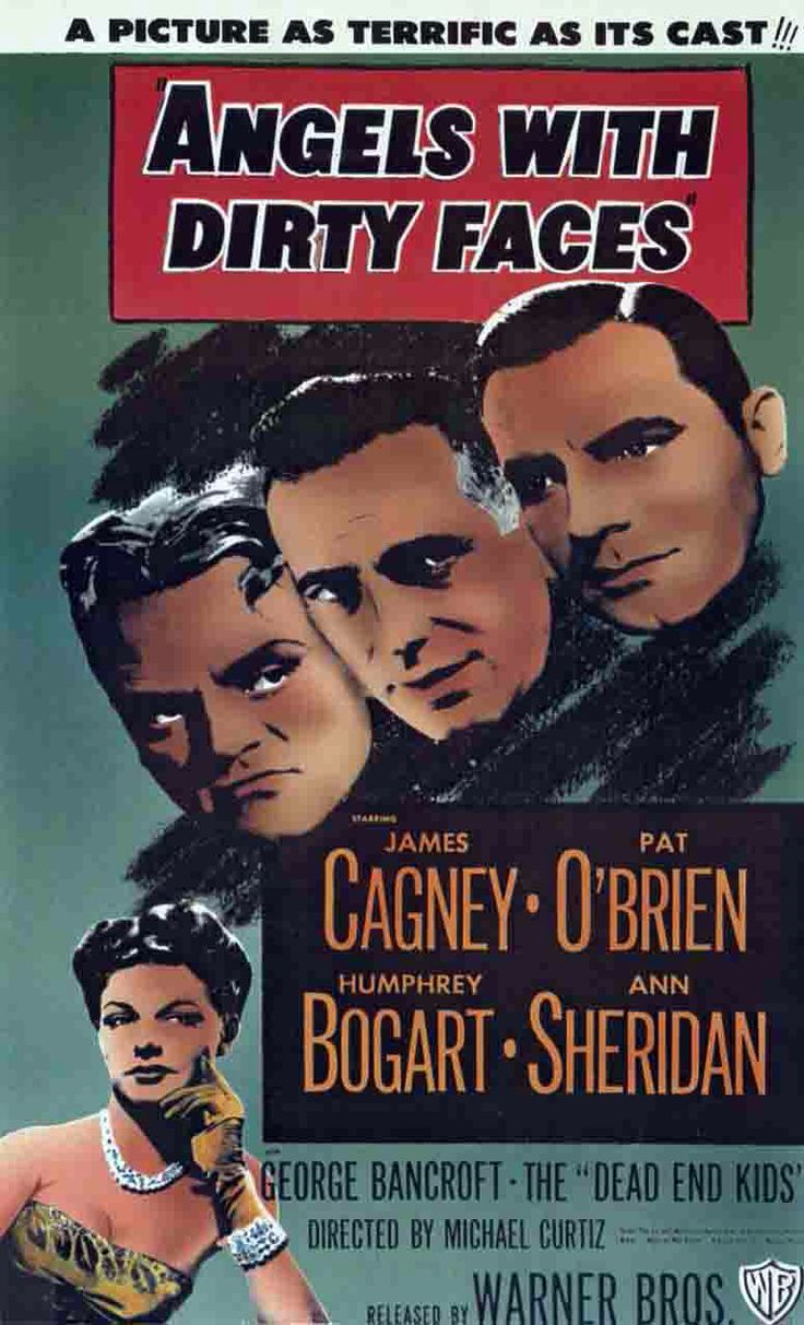 a biography of james francis cagney jr an american actor and dancer James francis cagney, jr (july 17, 1899 – march 30, 1986) was an american actor and dancer, both on stage and in film he is best remembered in films such as the.