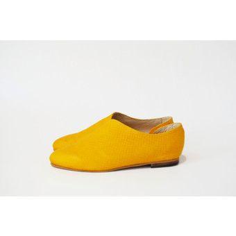 Olivo Amarillo cobra