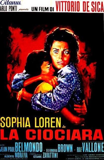 A «Idade de Ouro do Cinema Italiano» apresentada em Oeiras - http://local.pt/a-idade-de-ouro-do-cinema-italiano-apresentada-em-oeiras/