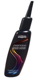 "a loreal professionnel chromative color de cabello 834 cosecha de oro unico 70 ml bot - Categoria: Belleza y salud  Estado del Producto: Nuevo"" """" """" """" """" ""Price: GBP 13,99 Ver Producto"