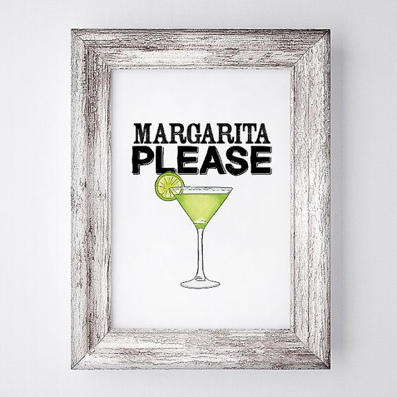 31 best FUNNY POSTERS images on Pinterest Wall art decor Funny
