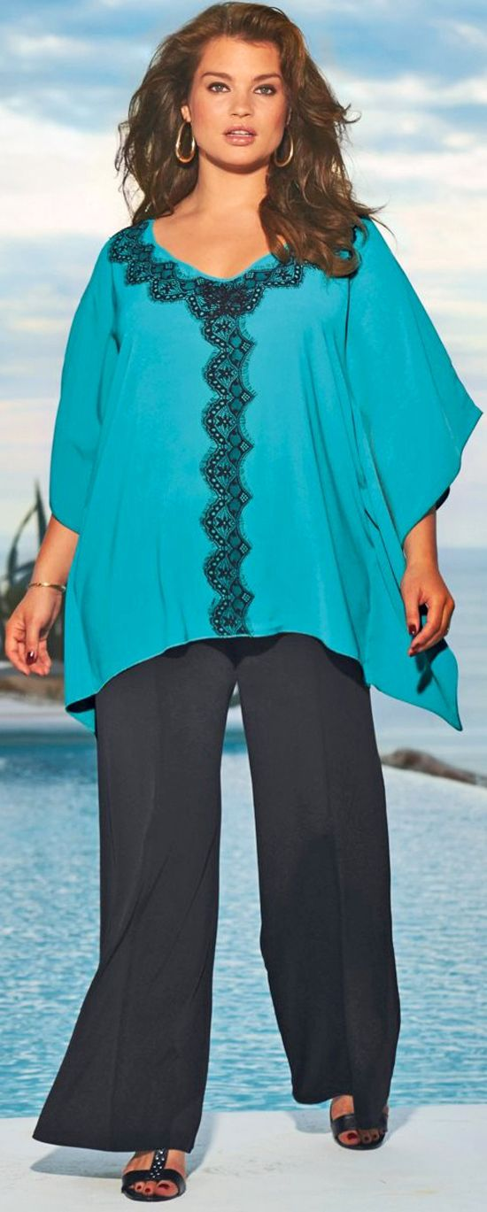 Shop for Cruise Ship Women's Clothing, shirts, hoodies, and pajamas with thousands of designs to choose from and high quality printing.