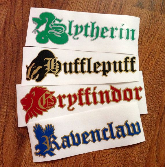 Hey, I found this really awesome Etsy listing at http://www.etsy.com/listing/162709351/harry-potter-pick-your-hogwarts-house
