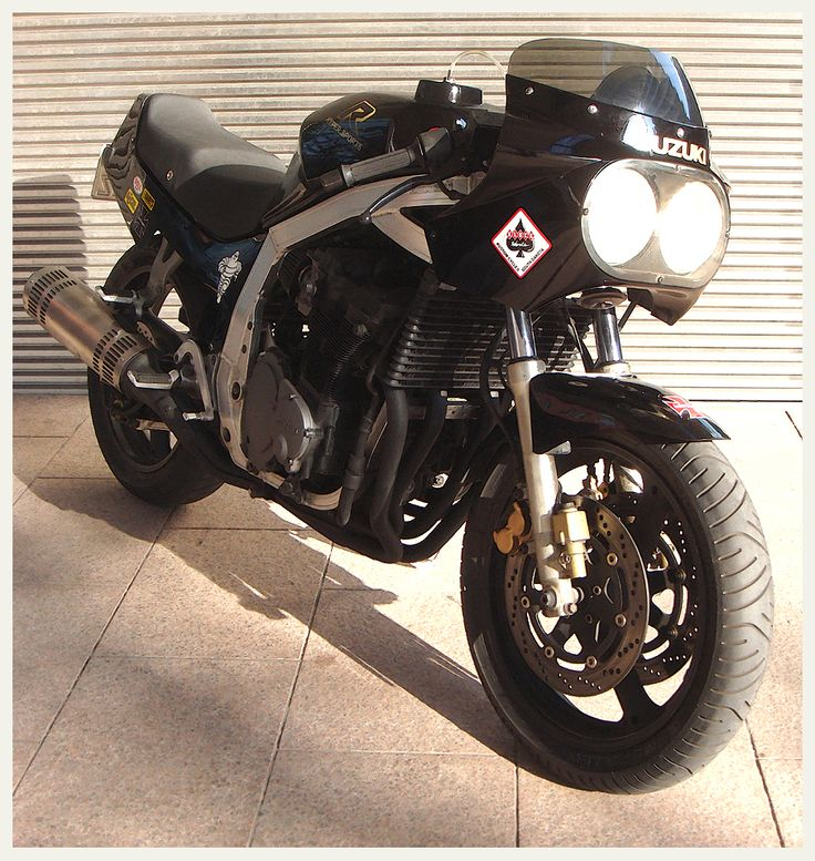 Gsxr 1000 Turbo Grudge Bike: 25+ Best Ideas About Gsxr 1100 On Pinterest