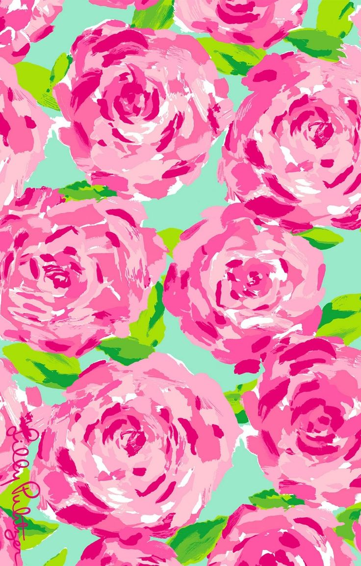 best 25 lily pulitzer painting ideas only on pinterest lilly i wanted to share a few lilly pulitzer iphone backgrounds i ve come across