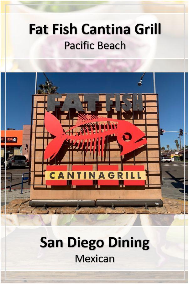 Best Mexican Food in San Diego | Restaurants in San Diego ...