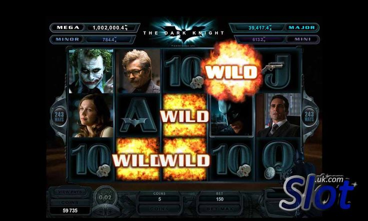 slots online free games casino slot online english