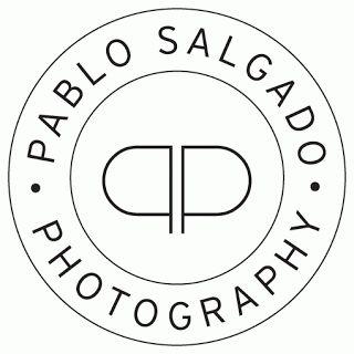 created by arangostudio for Pablo Salgado Photography www.arangostudio.com