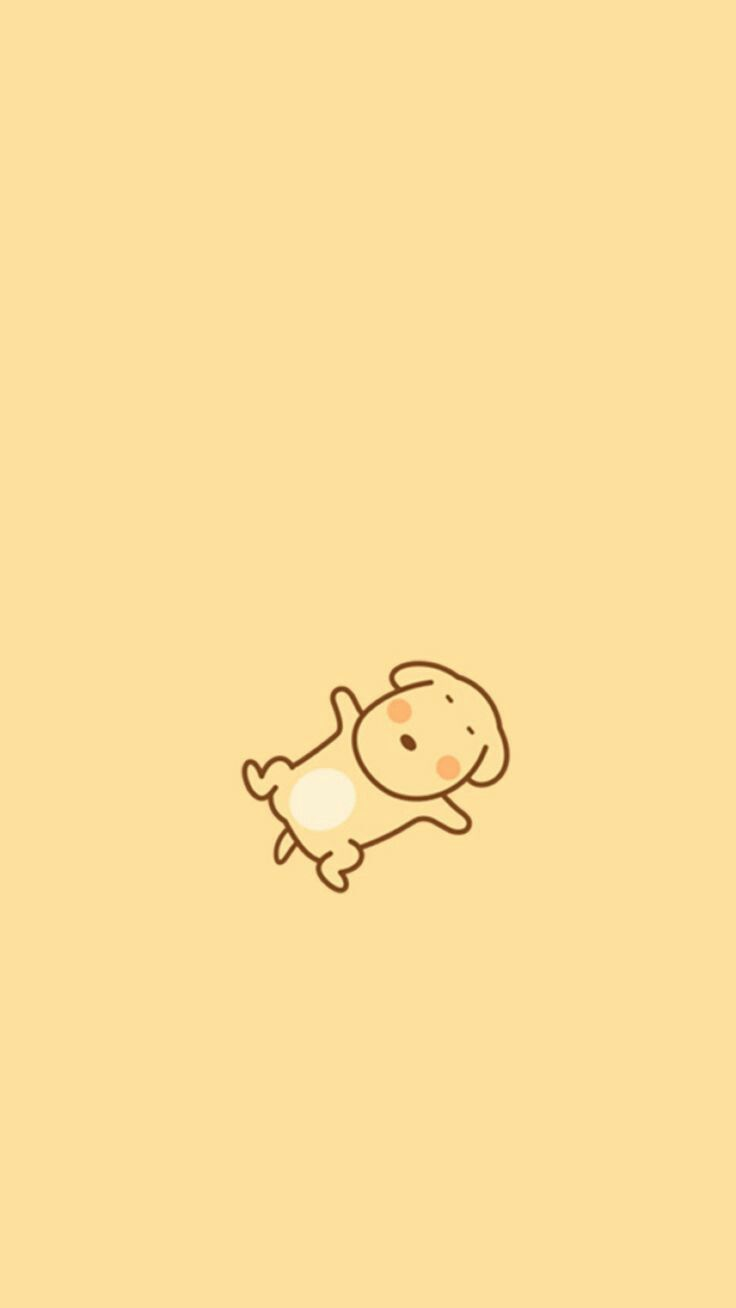 Pin By Tylon On Crazzywalls In 2019 Wallpaper Iphone Cute