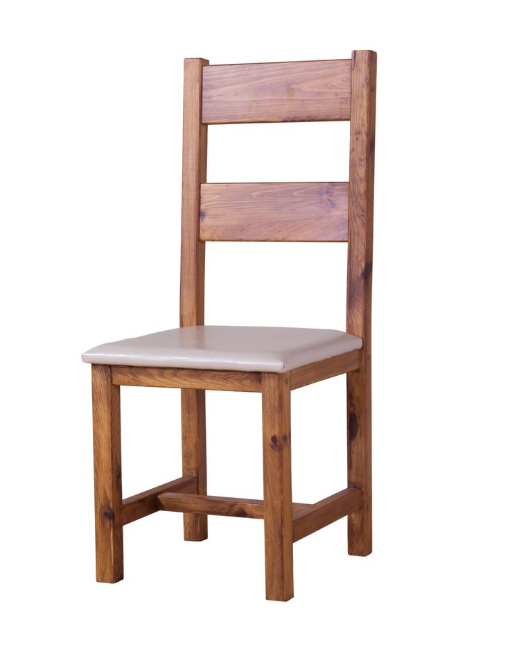 Where Can I Buy Seat Pads For Dining Room Chairs