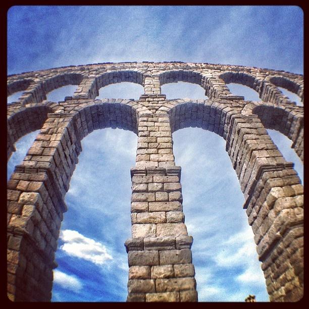 Roman Architecture: 13 Best Roman Empire Assignment Images On Pinterest