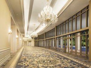 The Trump National Doral Hotel, Miami - USA