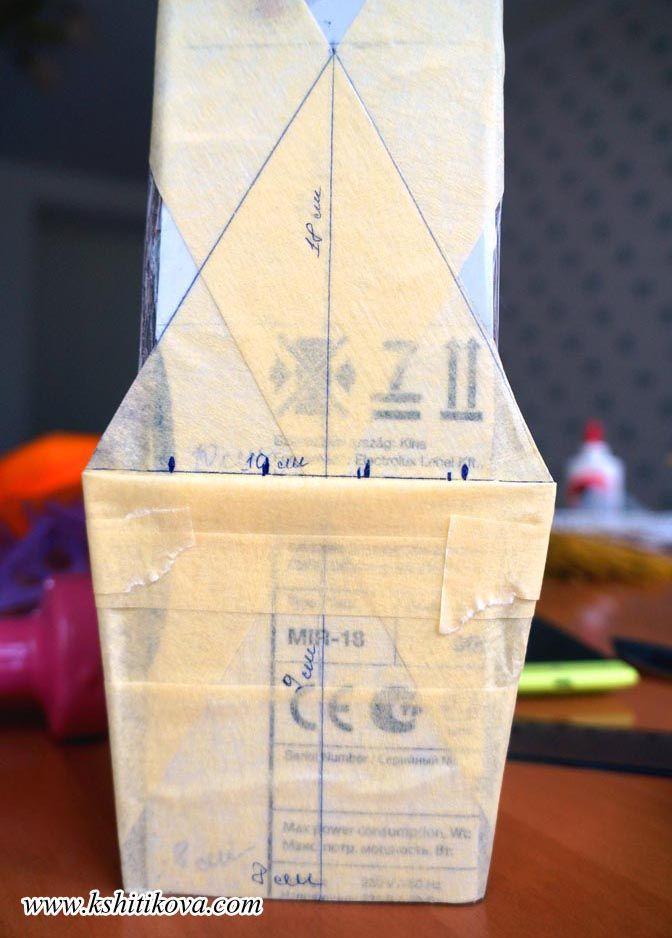 Студия плетения, плетение из газет, бумажной лозы, бумаги, мастер классы