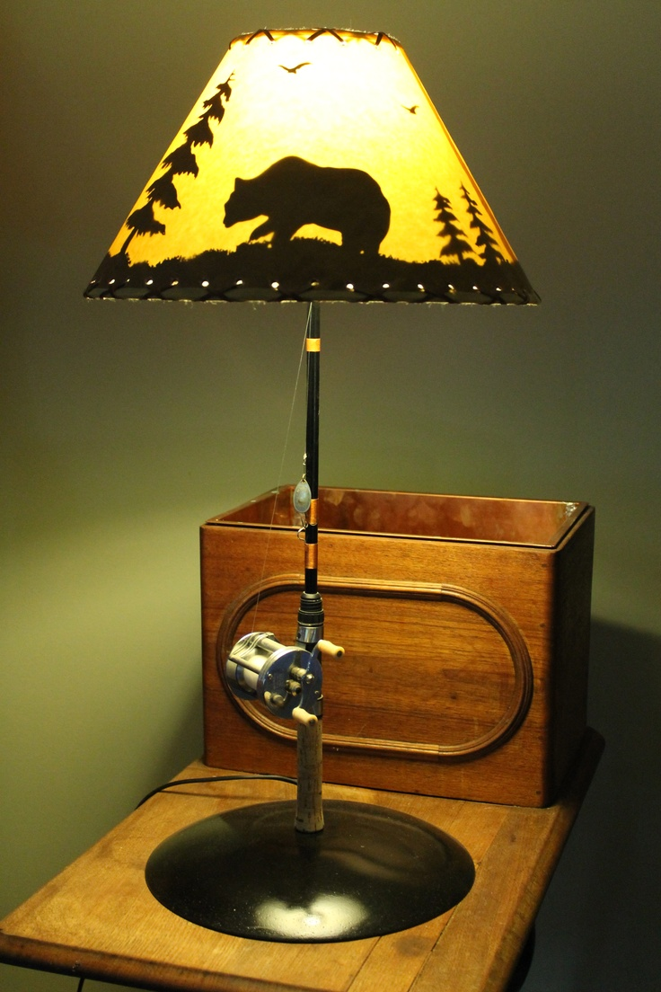 Unique Small Lamp Shades