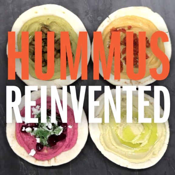 Best 179 lets cook appetizers ideas on pinterest cooking recipes hummus reinvented 6 ways cheap appetizersplant based recipesveggie recipesvegetarian recipeshealthy recipeshummus dipfood quotesfood network forumfinder Gallery