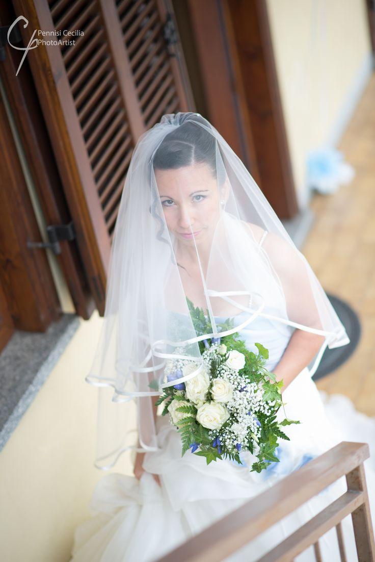 Matrimonio a venezia   Matrimonio veneziano