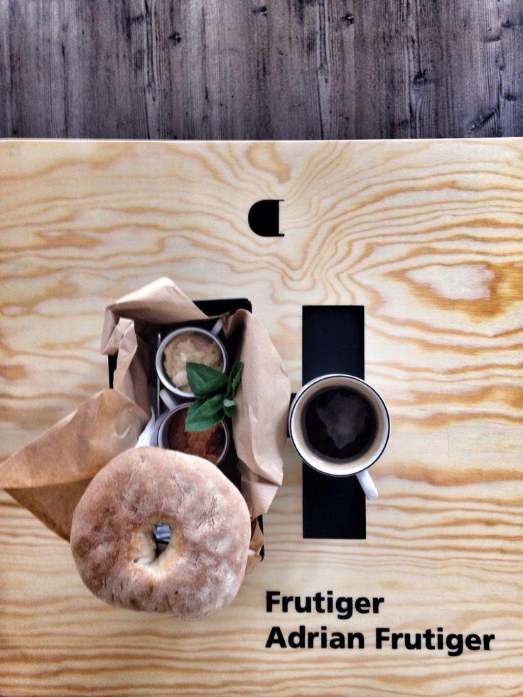#coffee #specialitycoffee #thirdwavecoffee #gdansk #drukarniacafe #mariacka36 #3miasto #trojmiasto #poland #caffeine #barista #coffeelover #coffeetime #coffeebreak #drukarnia #typo #interior #design #dizajn #zaprojektowanewgdansku