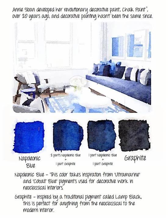 best 25 annie sloan paint colors ideas on pinterest annie sloan painted furniture chalk. Black Bedroom Furniture Sets. Home Design Ideas