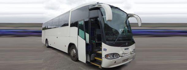 viotur vine in ajutorul tau cu servicii de transport persoane germania http://viotur.ro/transport-persoane-germania
