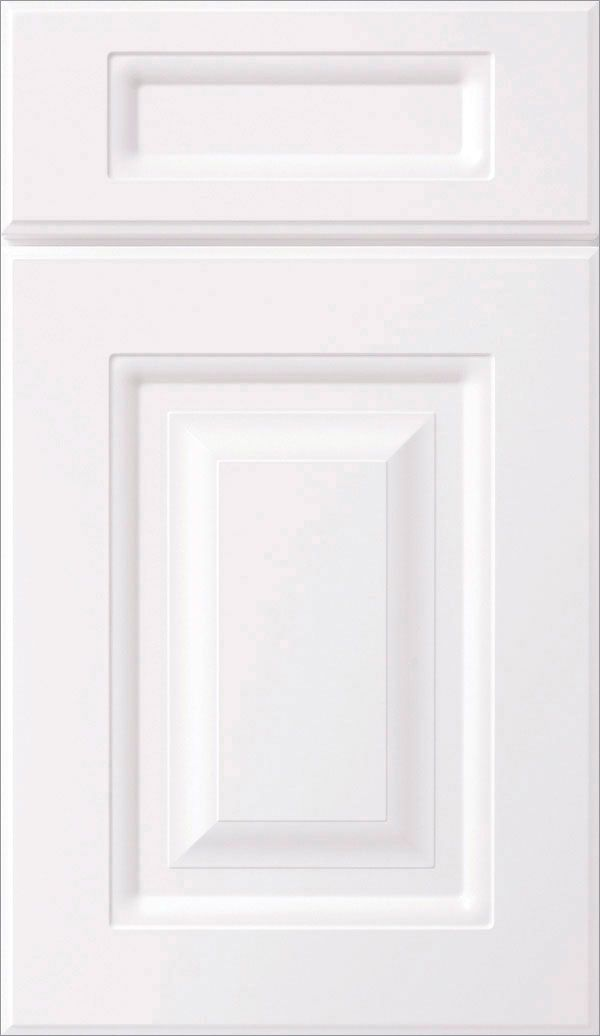 Nantucket Cabinet Door Style   Affordable Cabinetry Products   Aristokraft.com  (kitchen And All