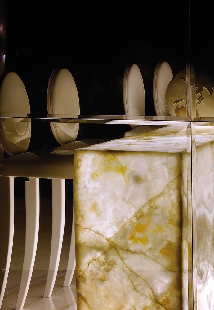 Exotic Natural Stone : Top ideas about exotic natural stones on pinterest