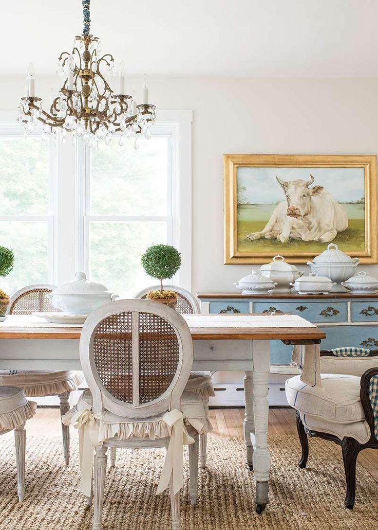 229 Best Images About French Country Decor On Pinterest Antiques Miss Mustard Seeds And Settees