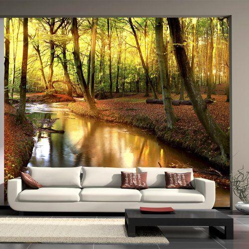 Murales Vinilos Decorativos Impresos Gran Formato